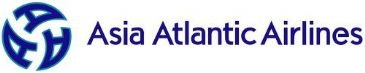 Asia Atlantic Airlines  (Thailand) (2012 - )